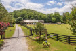Photo of 1349 Fricks Gap Rd, Chickamauga, GA 30707 (MLS # 1283119)