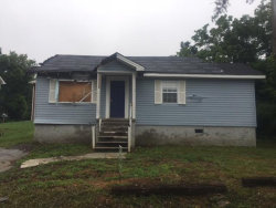 Photo of 306 W Withers St, LaFayette, GA 30728 (MLS # 1283193)