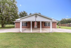 Photo of 489 Cannon Dr, Ringgold, GA 30736 (MLS # 1283197)