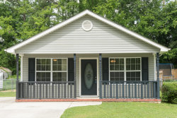 Photo of 105 Bell Ave, Rossville, GA 30741 (MLS # 1283308)