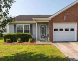 Photo of 332 Flagstone Dr, Rossville, GA 30741 (MLS # 1283339)