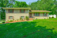 Photo of 125 Park St, Chickamauga, GA 30707 (MLS # 1283519)