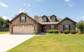 Photo of 137 Oakwood Place Dr, Rossville, GA 30741 (MLS # 1283799)