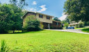 Photo of 894 Osburn Rd, Chickamauga, GA 30707 (MLS # 1285018)