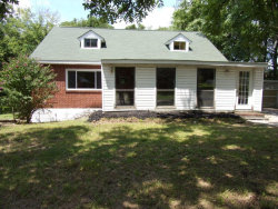 Photo of 107 Oak St, Rossville, GA 30741 (MLS # 1285504)