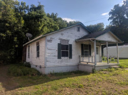 Photo of 29 Wilburger St, Rossville, GA 30741 (MLS # 1285571)