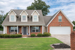 Photo of 20 Sweet Birch Dr, Rossville, GA 30741 (MLS # 1285674)