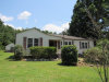 Photo of 1770 Mountain View Rd, Trion, GA 30753 (MLS # 1285683)