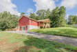 Photo of 800 Stiles Rd, LaFayette, GA 30728 (MLS # 1285942)