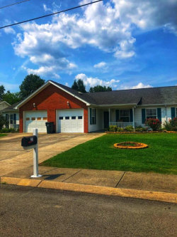 Photo of 273 Flagstone Dr, Rossville, GA 30741 (MLS # 1286426)