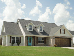 Photo of 190 Bunker Dr, Rossville, GA 30741 (MLS # 1286693)