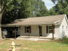 Photo of 805 Daugherty St, LaFayette, GA 30728 (MLS # 1286695)