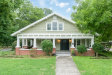 Photo of 612 N Main St, LaFayette, GA 30728 (MLS # 1286745)