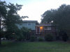Photo of 74 Forrest Park Dr, Chickamauga, GA 30707 (MLS # 1287041)