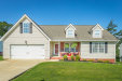 Photo of 53 Bluff View Dr, Ringgold, GA 30736 (MLS # 1287100)