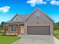 Photo of 129 Evergreen Meadows Ln, Unit 7, Rock Spring, GA 30739 (MLS # 1287520)