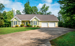 Photo of 1232 Nickajack Rd, Flintstone, GA 30725 (MLS # 1287780)