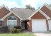 Photo of 46 Logans Charge St, Rossville, GA 30741 (MLS # 1288714)