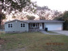 Photo of 1300 Lee St, Chickamauga, GA 30707 (MLS # 1288806)