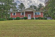 Photo of 179 Mimosa Dr, Chickamauga, GA 30707 (MLS # 1288921)