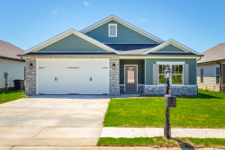 Photo of 58 Browning Dr, Unit 21, Rossville, GA 30741 (MLS # 1288923)