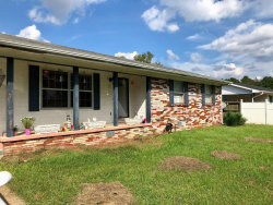 Photo of 171 Roswell Rd, Rossville, GA 30741 (MLS # 1289001)
