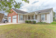 Photo of 586 Flagstone Dr, Rossville, GA 30741 (MLS # 1289140)