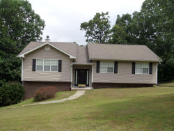 Photo of 568 Castleview Dr, Ringgold, GA 30736 (MLS # 1289366)