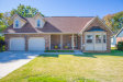 Photo of 228 Overbrook Dr, Rossville, GA 30741 (MLS # 1290265)