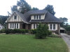 Photo of 208 Belvoir Ave, Chattanooga, TN 37411 (MLS # 1290564)
