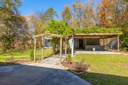 Photo of 553 Old Chattanooga Valley Road, Flintstone, GA 30725 (MLS # 1290821)