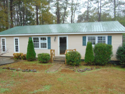 Photo of 75 S First St, Summerville, GA 30747 (MLS # 1291147)
