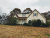 Photo of 213 Overbrook Dr, Rossville, GA 30741 (MLS # 1291457)