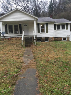 Photo of 215 Glendale Dr, Chattanooga, TN 37405 (MLS # 1291864)
