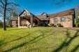Photo of 1630 Mary Dupre Dr, Chattanooga, TN 37421 (MLS # 1291888)