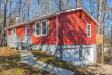 Photo of 3411 Massengale Rd, Chattanooga, TN 37419 (MLS # 1291929)