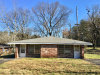 Photo of 800 Moss St, Chattanooga, TN 37411 (MLS # 1291952)