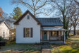 Photo of 5610 St. Elmo Ave, Chattanooga, TN 37409 (MLS # 1291965)