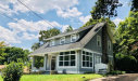 Photo of 1212 Hanover St, Chattanooga, TN 37405 (MLS # 1291969)