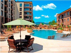 Photo of 200 Manufacturers Rd, Unit Apt 627, Chattanooga, TN 37405 (MLS # 1291983)