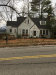 Photo of 509 Forest Ave, Chattanooga, TN 37405 (MLS # 1293415)