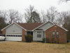Photo of 1918 Howell Mill Dr, Chattanooga, TN 37421 (MLS # 1293608)