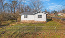 Photo of 3505 Oakland Ter, Chattanooga, TN 37415 (MLS # 1294067)