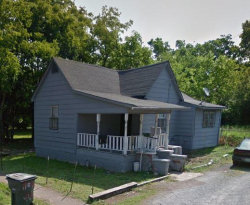 Photo of 1108 S Willow St, Chattanooga, TN 37404 (MLS # 1295033)