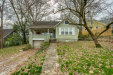 Photo of 3800 Wiley Ave, Chattanooga, TN 37412 (MLS # 1295039)
