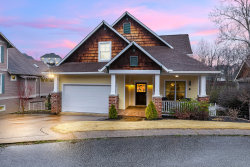 Photo of 732 Westwood Ave, Chattanooga, TN 37405 (MLS # 1295053)