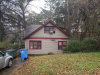 Photo of 115 Woodlawn Dr, Chattanooga, TN 37411 (MLS # 1295066)