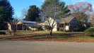 Photo of 301 Chickasaw Rd, Chattanooga, TN 37411 (MLS # 1295080)