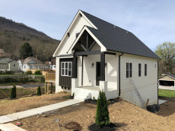 Photo of 1409 W 43rd St, Chattanooga, TN 37409 (MLS # 1295091)