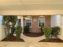 Photo of 950 Gorge View Ln, Chattanooga, TN 37405 (MLS # 1295105)